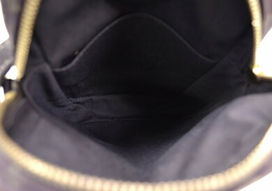 【バッグ】LOUISVUITTONルイヴィトンモノグラムミニランダヌーブショルダーバッグ斜めがけエベヌM95228【中古】【k】【Blumin楽天市場店】