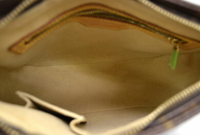 【バッグ】LOUISVUITTONルイヴィトンモノグラムルーピングMMショルダーバッグワンショルダーセミショルダーM51146【中古】【k】【Blumin楽天市場店】