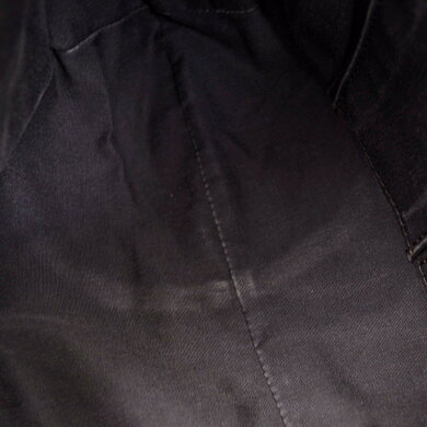 【バッグ】LOUISVUITTONルイヴィトンモノグラムミニランマノンMMショルダーバッグM95619【中古】【k】【Blumin楽天市場店】