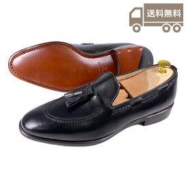 【50%OFF】VH08 ビジネスシューズ 本革 ベトナム製 黒 茶 ブラック ダーク ブラウン