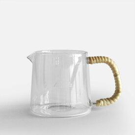 GLOCAL STANDARD PRODUCTS / GSP COFFEE SERVER 400【グローカルスタンダードプロダクツ/GSPコーヒーサーバー/karita/カリタ/燕/コーヒー/ハンドドリップ】[113539