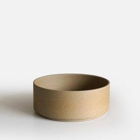【あす楽対応】HASAMI PORCELAIN[ハサミポーセリン] / Bowl φ14.5cm(Natural)/HP008【ボウル/鉢/ナチュラル/波佐見焼】[111120