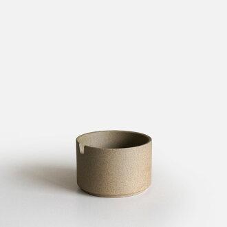 糖罐 (自然) /HP017 / 胡瓷 [hasampauserin] [111131