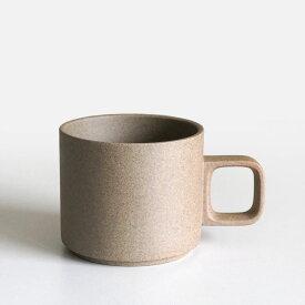 【あす楽対応】HASAMI PORCELAIN[ハサミポーセリン] マグカップ(ナチュラル) size:S 330ml 電子レンジ対応 HP019 [111111