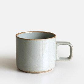 【あす楽対応】ハサミポーセリン[HASAMI PORCELAIN] / マグカップ(size:S/Clear)/HPM019【Mug Cup/クリア/波佐見焼】[111159