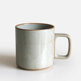 【あす楽対応】HASAMI PORCELAIN[ハサミポーセリン] マグカップ(クリア) size:M 375ml 電子レンジ対応 HPM020 [111160