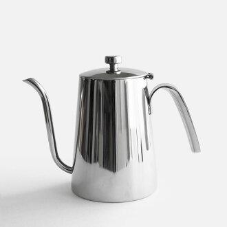 缓慢的咖啡风格/亲戚 / 水壶 900 毫升 [111283