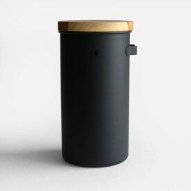 GLOCAL STANDARD PRODUCTS / TSUBAME canister colors hook【グローカルスタンダードプロダクツ/ツバメキャニスターカラーズフック/燕/tsubame/ステンレス/マットブラック】[114724