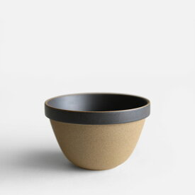 【あす楽対応】HASAMI PORCELAIN[ハサミポーセリン] / Bowl-Deep Round φ14.5cm(Black)/HPB046【ボウルディープラウンド/鉢/丼/ブラック/波佐見焼】[114435