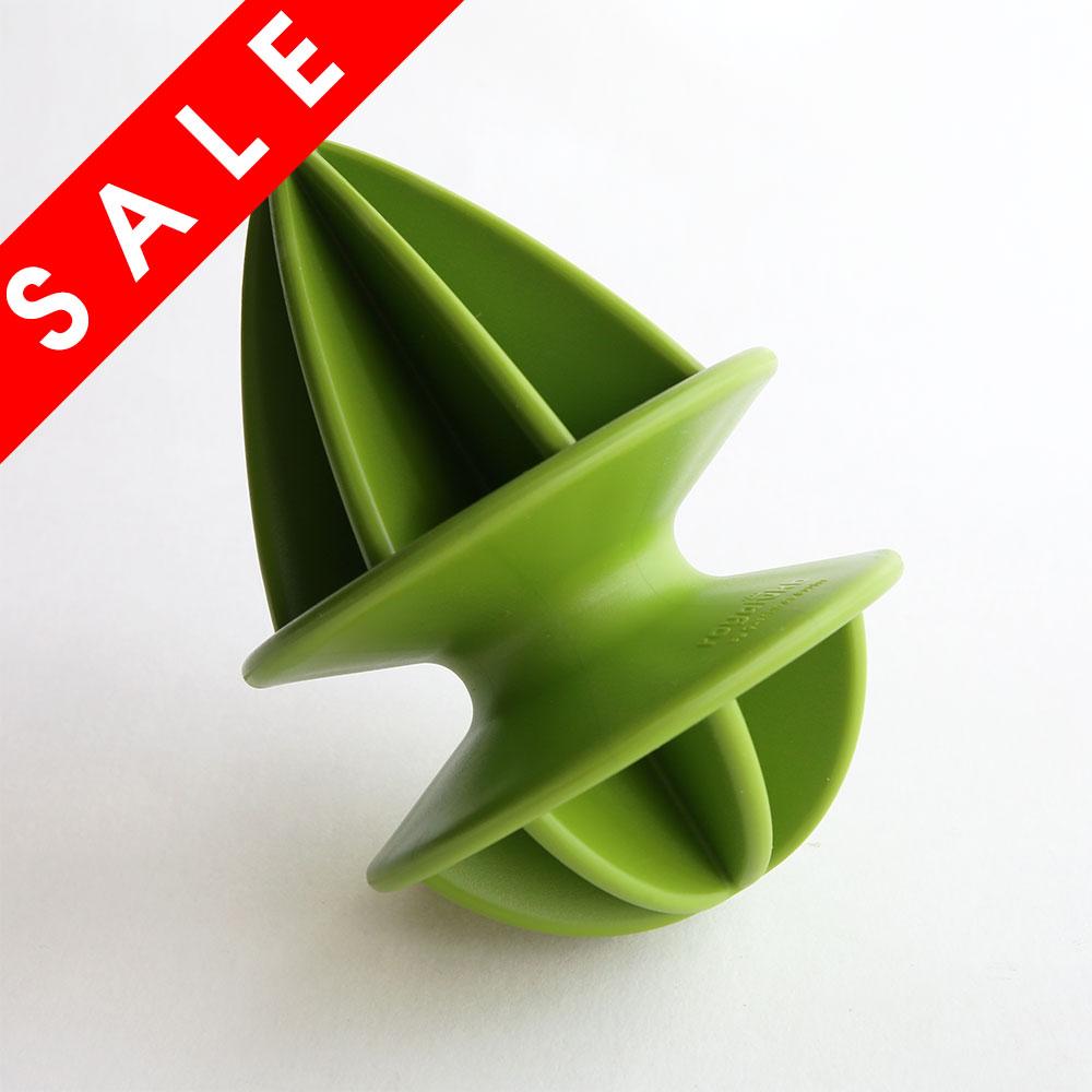 【SALE】Royal VKB / Citrange(Green)【セール/ロイヤルブイケービー/シトレンジ/ハンドジューサー/絞り器】【20P26Mar16】[112174