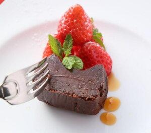 テリーヌショコラ チョコレート ショコラ ガトーショコラ お取り寄せ 冷凍発送 おすすめ 人気 美味しい グルテンフリー