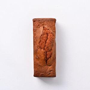 パウンドケーキ キャラメル ナチュラル キャトルキャール 焼き菓子 お取り寄せ 冷凍発送 おすすめ 人気 美味しい