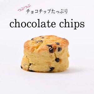 スコーン チョコチャンク チョコチップ チョコレート 2個 お取り寄せ 冷凍発送 おすすめ 人気 美味しい 焼き菓子