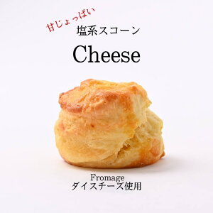 スコーン チーズ 2個入り お取り寄せ 冷凍発送 おすすめ 人気 美味しい 焼き菓子