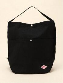 [Rakuten Fashion]DAN:3WAY BAG B:MING LIFE STORE by BEAMS ビーミング ライフストア バイ ビームス バッグ バッグその他 ブラック ベージュ ホワイト ネイビー【送料無料】