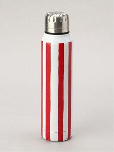 [Rakuten Fashion]【WEB限定】thermo mug / Umbrella bottle REGA BEAMS ビームス B:MING by BEAMS ビーミング ライフストア バイ ビームス 生活雑貨 水筒 レッド イエロー