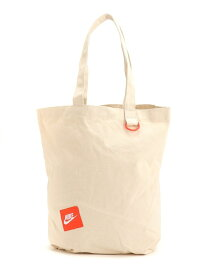 [Rakuten Fashion]NIKE / Heritage トートバッグ BEAMS ビームス B:MING by BEAMS ビーミング ライフストア バイ ビームス バッグ トートバッグ ホワイト