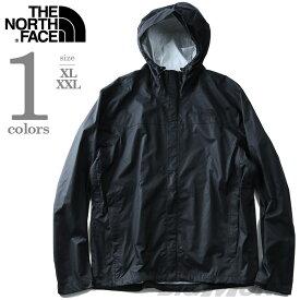 【大きいサイズ】【メンズ】THE NORTH FACE(ザ・ノース・フェイス) ナイロンジャケット【USA直輸入】nf0a3jpmjk3