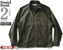 大きいサイズ メンズ アウター ストレッチ シングル ライダース ジャケット DANIEL DODD 936-azb-200101