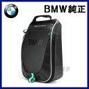 【BMW純正】BMW ゴルフスポーツ シューズ・バッグ