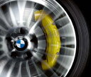 【送料無料】【BMW純正】BMW Performance パーツ 3シリーズ BMW E90/320.323.325 フロントブレーキシステム BMW パフォー...