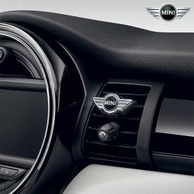 BMW MINI 純正 日本未発売 BMW MINI Air Freshener 芳香剤 車載 インテリアフレグランス
