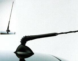 BMW パーツ MINI R50 R53 R58 R59 R60 R61 F56 F55用 ルーフアンテナ ジョイント