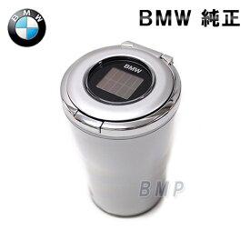 【店内全品200円offクーポン】BMW 純正 アッシュ トレイ LEDライト付き 車載 灰皿