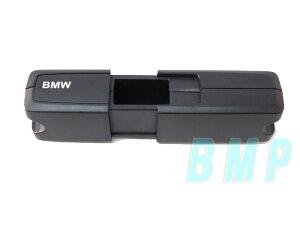 BMW トラベル&コンフォートシステム ベースキャリア