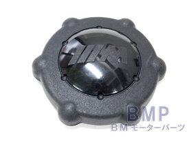 【店内全品200円offクーポン】BMW 純正 E46 M3 前期 エンジンオイル フィラーキャップ 〜2002年4月 生産車両