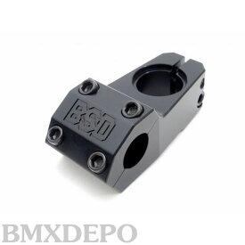 【5%オフ】BSD - Race Stem V2 52mm / BMX ストリート ステム