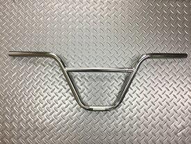 FEDERAL - BRUNO V2 BAR 8.75 / フェデラル ブルーノホフマン BMX ストリート ハンドルバー