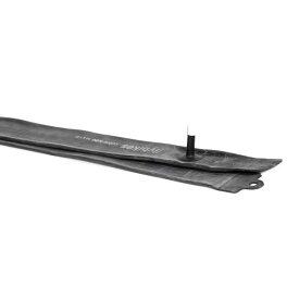 FLY - COBRA TUBE 20×1.95 / BMX 20インチ用チューブ AV 米式 アメリカン 金属バルブ ホイールを外さずにチューブ交換可能!