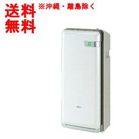 富士通ゼネラル 高機能プラズマイオン脱臭機 HDS-3000G