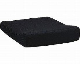 【タカノ】 タカノクッション R タイプ3 ブラック TC-R043 【車椅子】【車いす】【車イス】【クッション】