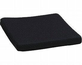 【タカノ】 タカノクッション R タイプ5 ブラック  TC-R045【車椅子】【車いす】【車イス】【クッション】