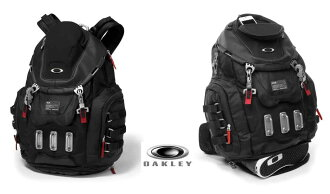 japan products oakley kitchen sink sink oakley backpack - Kitchen Sink Oakley