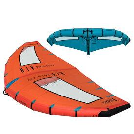 ウイングサーフスターボードxエアラッシュフリーウイングエアーサーフウイング,ウイングサーフ,カイトウイング,WING SURF,スターボードメンズ レディース ジュニア Starboard x AirushFreeWingAir 5平米2021
