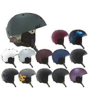 即出荷 SANDBOX / サンドボックスヘルメット LEGEND SNOW ASIA FIT スノー アジアンフィット スノーボード スキー メンズ レディース キッズ プロテクター