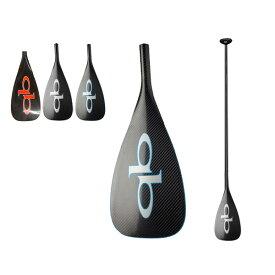営業所止め クイックブレード カーボンパドル QuickBlade V Drive FLYWEIGHT SHAFT Vドライブ フライウェイト パドルボード SUP サップ 営業所止め 送料無料