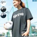 アグリナ プラクティスシャツ [ag-0003 グランデプラクティスシャツ] agrinaプラクティスシャツ フットサル Tシャツ フットサルウェア …