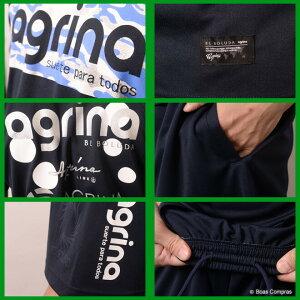 アグリナ/agrina_ag-0276--0008_エナモラドカモプラクティスシャツ上下セット〜フットサルウェア