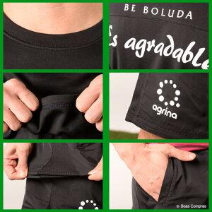 アグリナ/agrina_ag-0383--0384_レフォルマプラシャツ上下セット〜フットサルウェア
