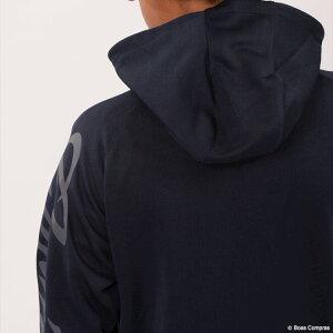 アグリナ/agrina_ジュニアジャージセットアップ_ジュニアデセアルデセアルトレーニングジャージフードジャケット上下セット