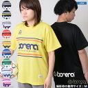 ボネーラ プラシャツ [bnr-tdt001 ゲームシャツ] boneraプラクティスシャツ フットサル Tシャツ フットサル ウェア ボ…