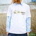 ダウポンチ/dalponte_フラワーロゴTシャツ〜フットサルウェア