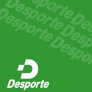 デスポルチ/desporte_dsp-shor01_シューレース〜フットサルウェア