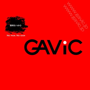 ガビック/gavic_gvc-izanagimid_IZANAGI-MID〜フットサルウェア