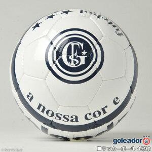 goleador/ゴレアドールg-11094号球サッカーボール【ネコポス不可】-フットサルウェアー