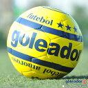 goleador/ゴレアドール g-1110 フットサルボール 【ネコポス不可】- フットサルウェアー フットサル ウェア